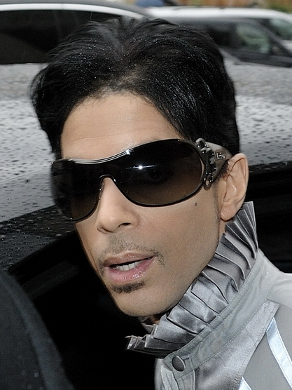 Prince's Estate Files Wrongful Death Suit Against Walgreens & Illinois Hospital