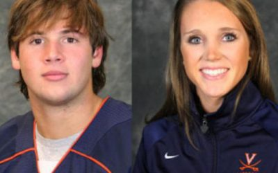 Chartis Property Casualty Co. Fighting UVA Wrongful Death Suit Pay Out