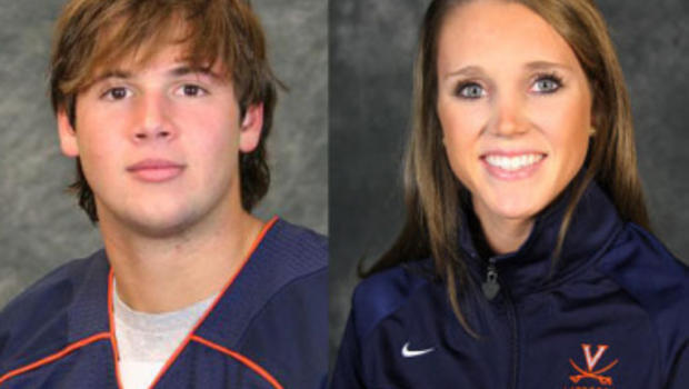 UVA wrongful death lawsuit