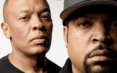 Universal, Ice Cube, Dr. Dre Win Appeal In Wrongful Death Lawsuit