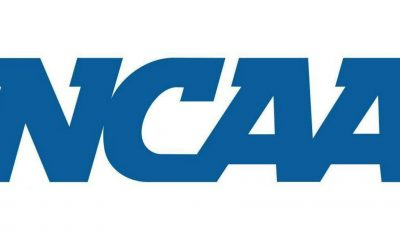 NCAA Says Law Meant To Protect Charities Shields It In Wrongful Death Suit