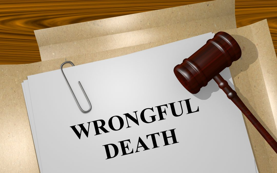 South Florida wrongful death lawyer