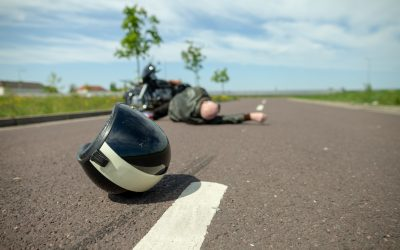 Palm Beach Motorcycle Crash Lawyer the Difference for Accident Victims