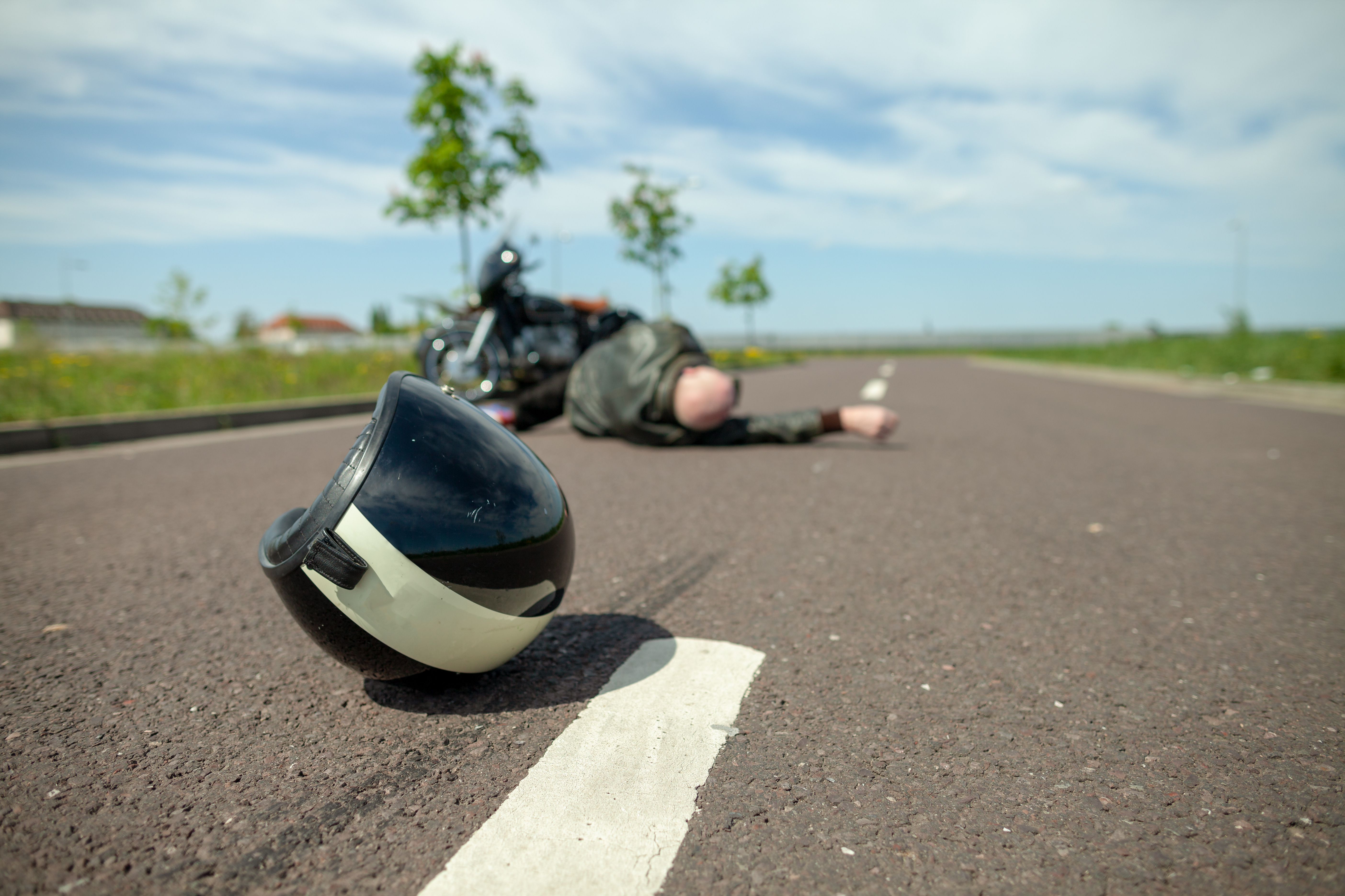 motorcycle_crash_lawyer