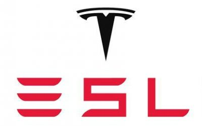 Tesla Sued in Wrongful Death Lawsuit