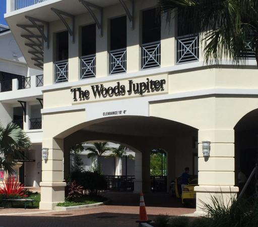 the-woods-jupiter